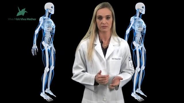 O exame de ressonância magnética é indicado para avaliação do sistema musculoesquelético?
