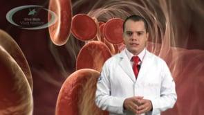 O que causa a endometriose?