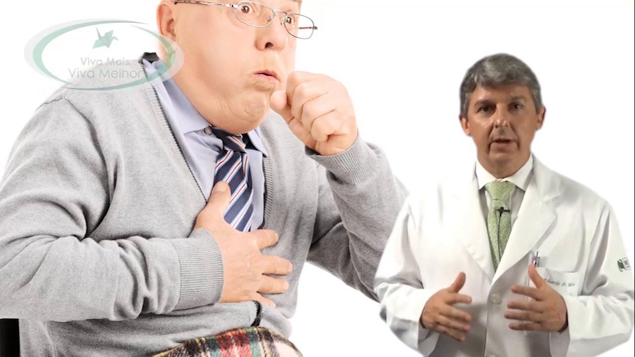 O que causa o Câncer de Esôfago e quais os sintomas mais comuns de Câncer de Esôfago?