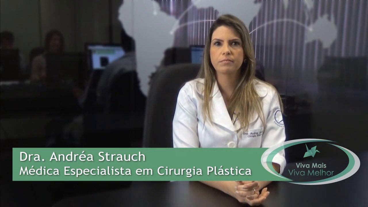 O que é a Cirurgia de Prótese de Mama e quais as suas indicações?