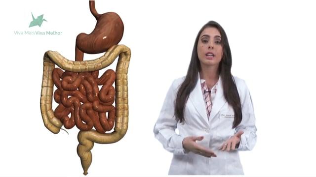 O que é colonoscopia?