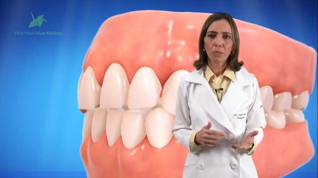 O que é e como prevenir má oclusão dentária?