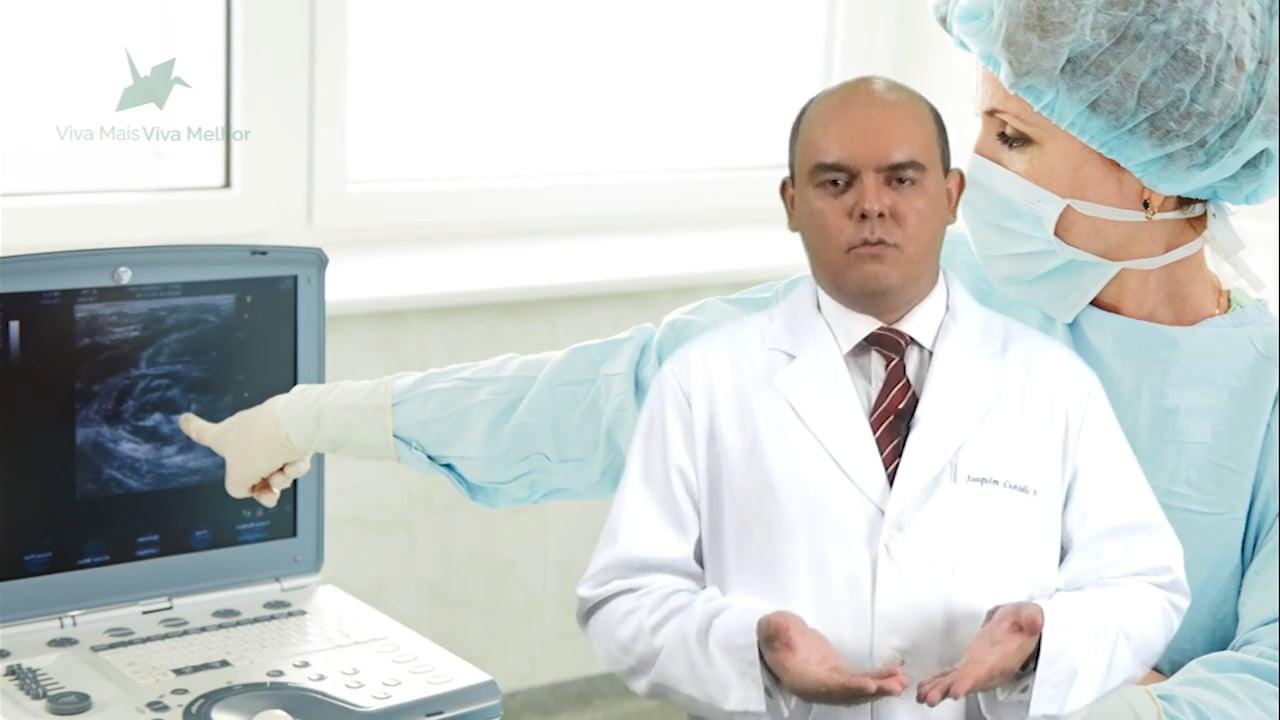 O que é o hipotireoidismo e como tratá-lo?
