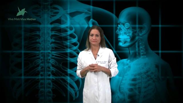 O que são as Doenças Osteoarticulares?