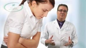 O que são Miomas e Quais são os sintomas de quem tem Miomas?