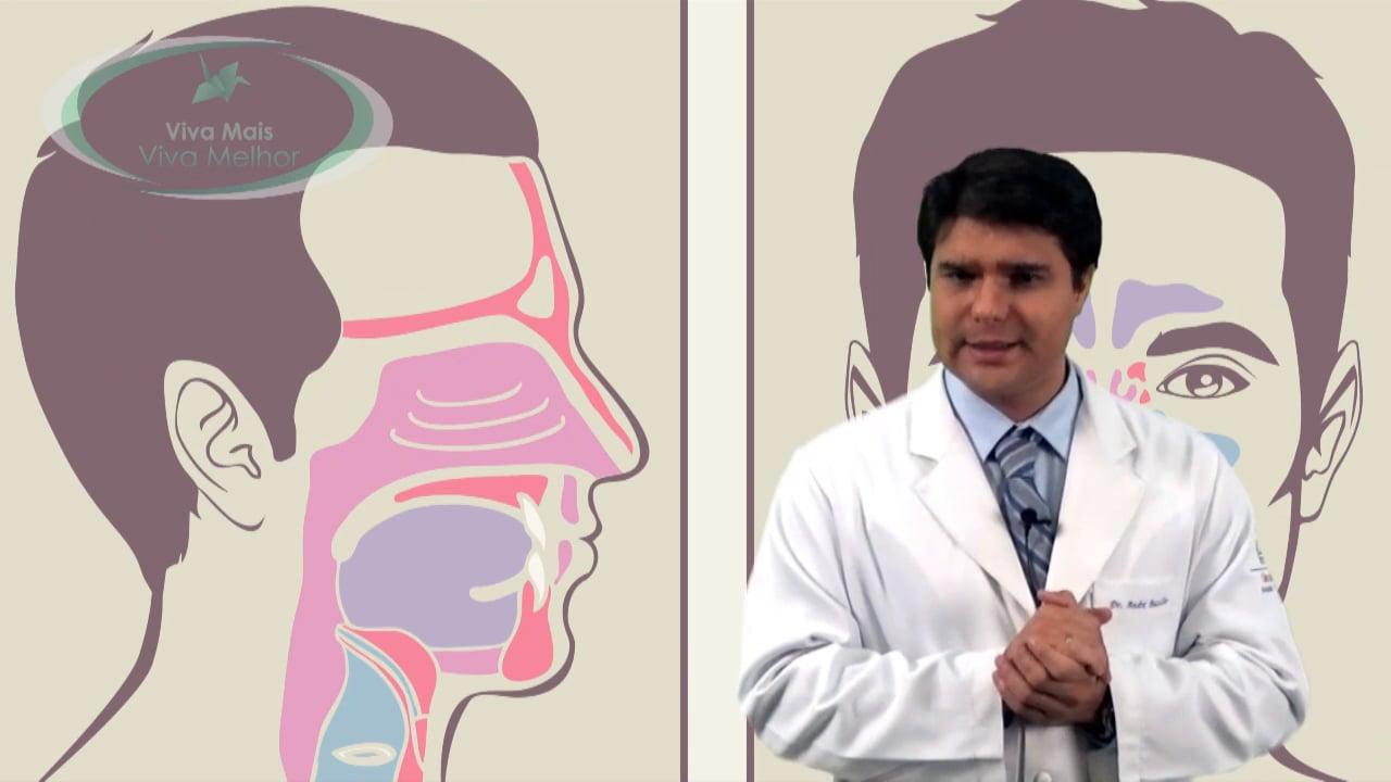 O que são os cânceres de cabeça e pescoço?