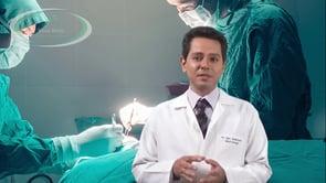 O que uma pessoa que possui aneurisma cerebral deve fazer?