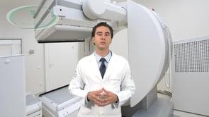 Os pacientes com câncer de estômago precisam fazer quimio ou radioterapia e o paciente com câncer de estômago consegue comer depois da cirurgia?