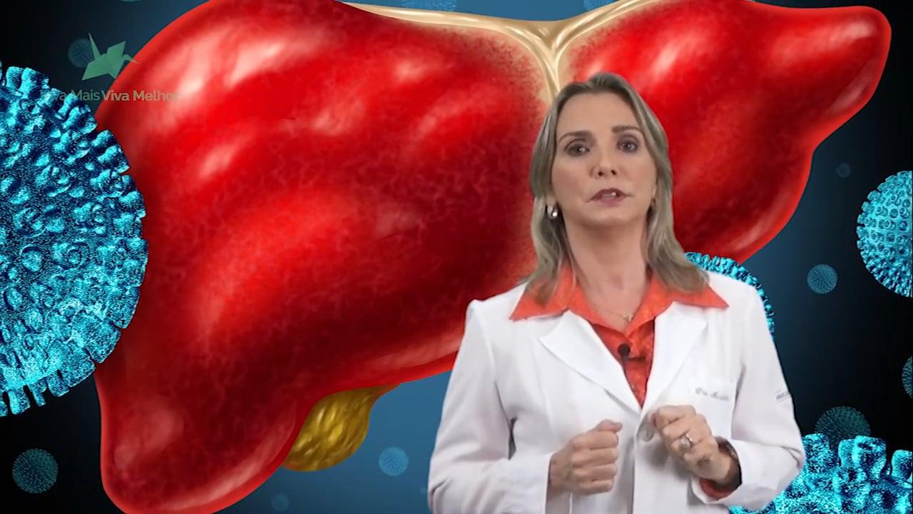 Para que serve o colesterol no organismo?