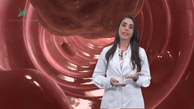 Quais as complicações do exame de colonoscopia?