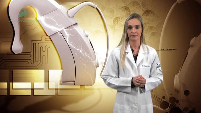 Quais as contraindicações, possíveis complicações e riscos da ressonância magnética?