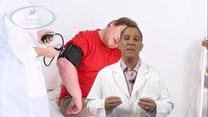 Quais as indicações da cirúrgia bariátrica e como ela é realizada?