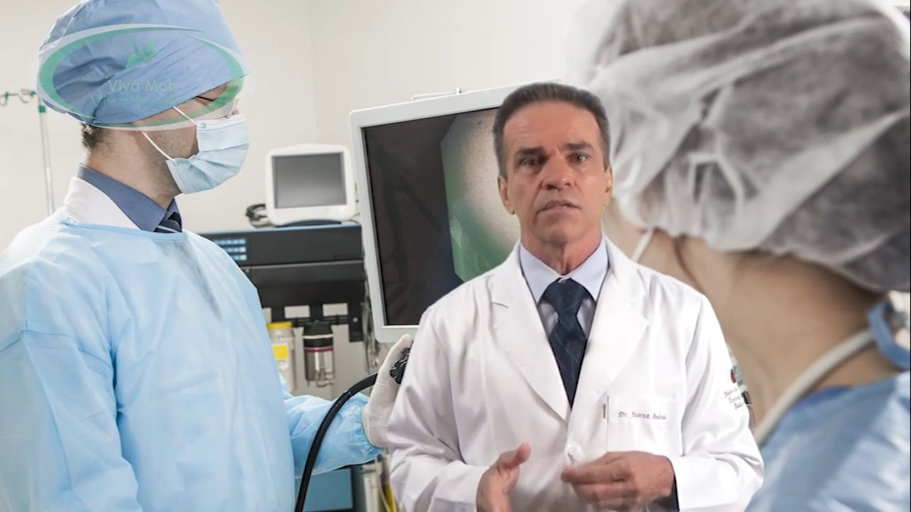 Quais as opções cirúrgicas para o tratamento da Hipertrofia Prostática Benigna?