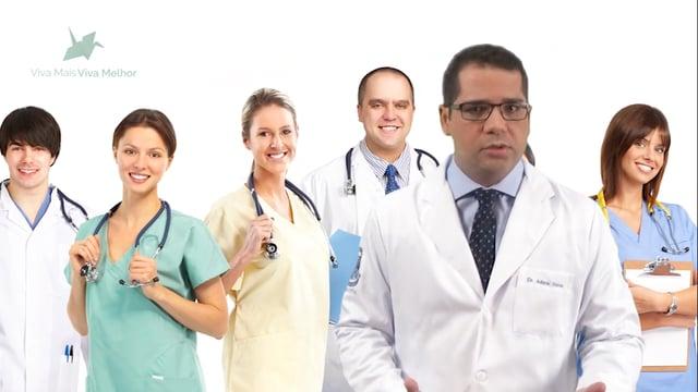 Quais as suas orientações para uma paciente com diagnóstico do câncer de endométrio?