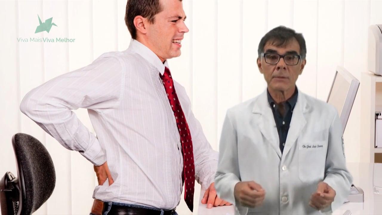Quais os achados mais comumente encontrados na ressonância magnética da coluna? Esse seria o exame mais indicado para o diagnóstico de hérnia de disco?