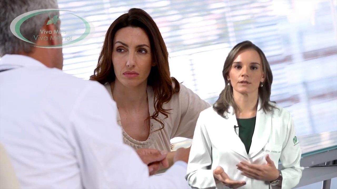 Quais os aspectos pesam na escolha do tratamento do Câncer de Mama?