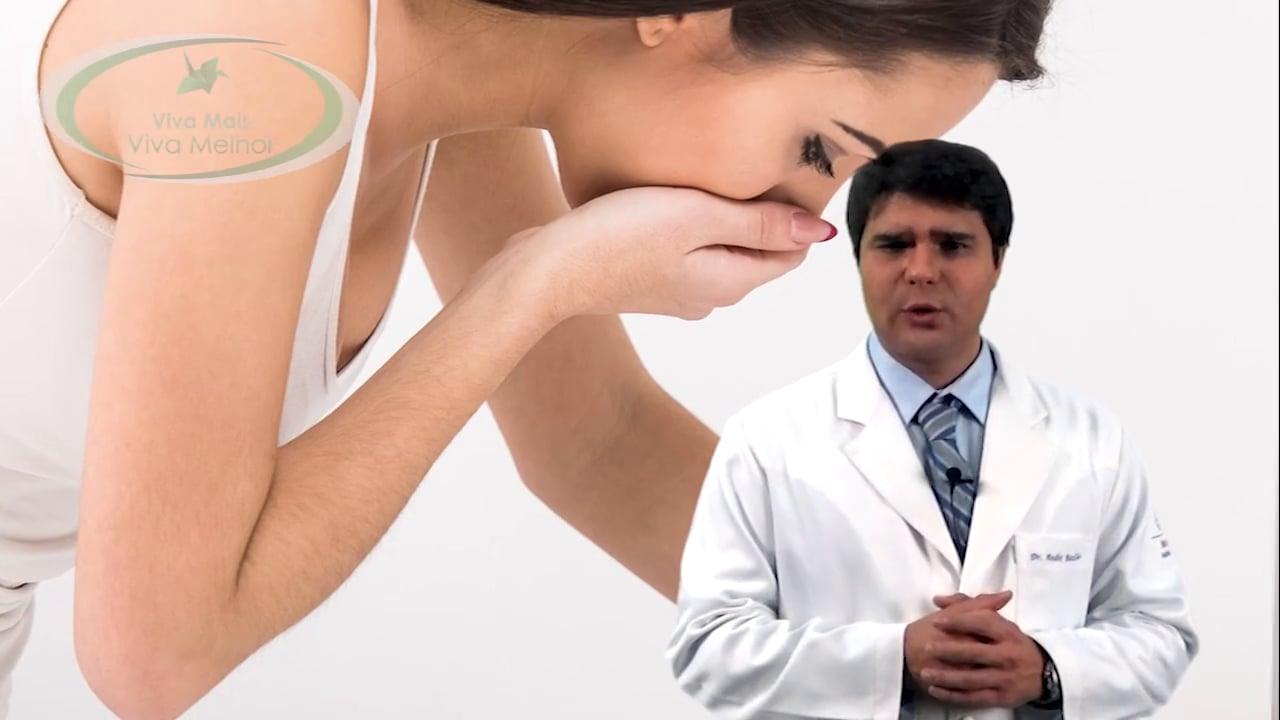 Quais os efeitos colaterais do tratamento dos canceres de cabeca e pescoço?