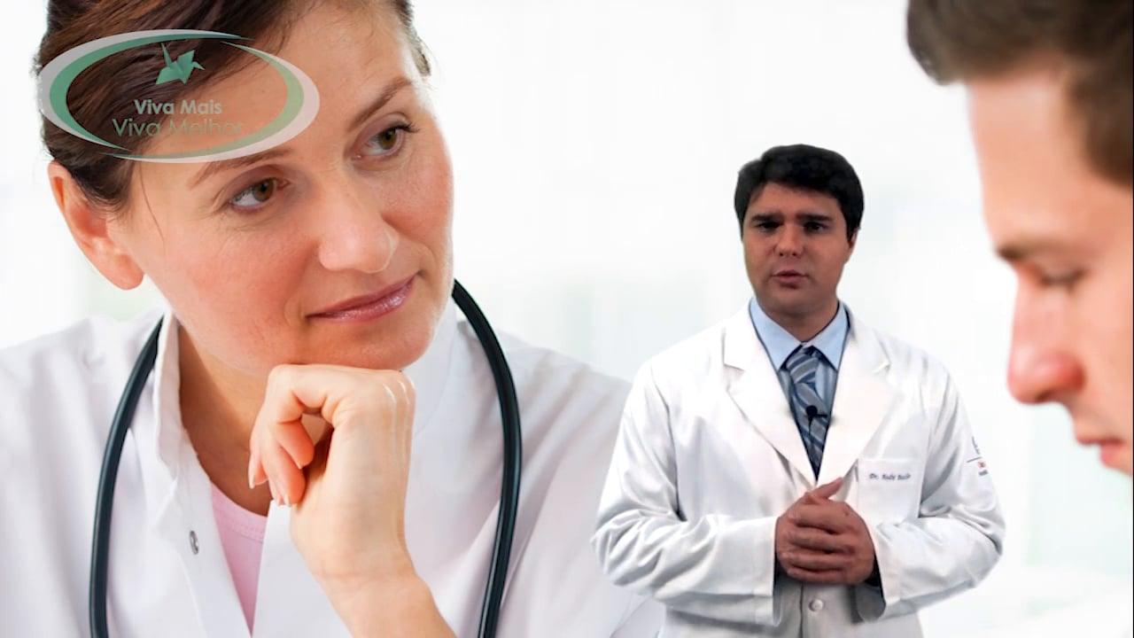 Quais os principais sintomas dos canceres de cabeça e pescoço?