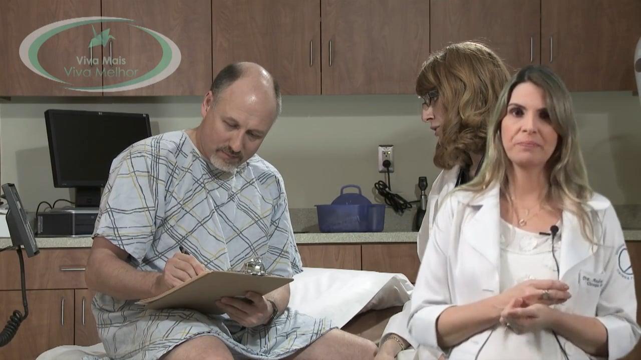 Quais os riscos da Lipoaspiração?