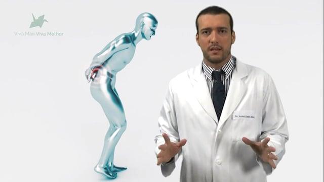 Quais os sintomas do cálculo renal?