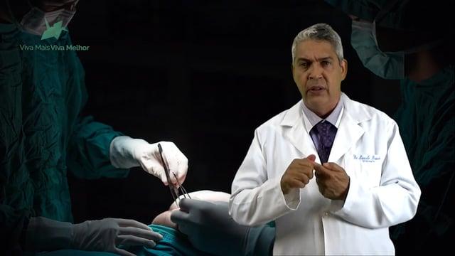 Quais os tratamentos disponíveis para o câncer de próstata?