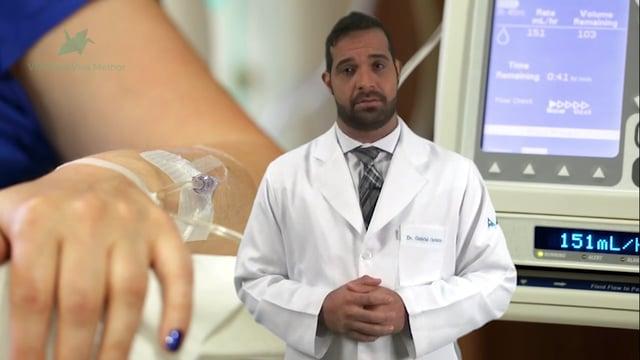 Quais são as opções de tratamento para o câncer de boca?