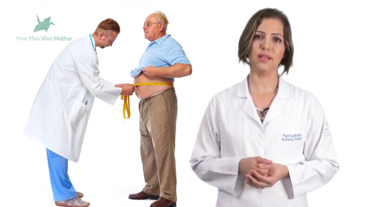 Quais são os sinais que alertam para o desequilíbrio da saúde?