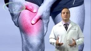 Quais são os sintomas da osteoartrose do quadril?