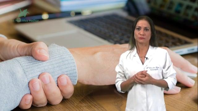 Qual a importância da prevenção das Doenças Osteoarticulares?