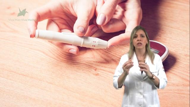 Qual a melhor técnica para reconstrução mamária?