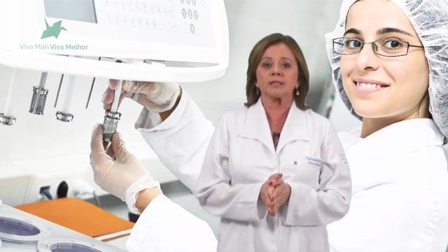 Qual é a importância da adequação veículo e via de administração para o sucesso do tratamento? O que é a forma farmacêutica?