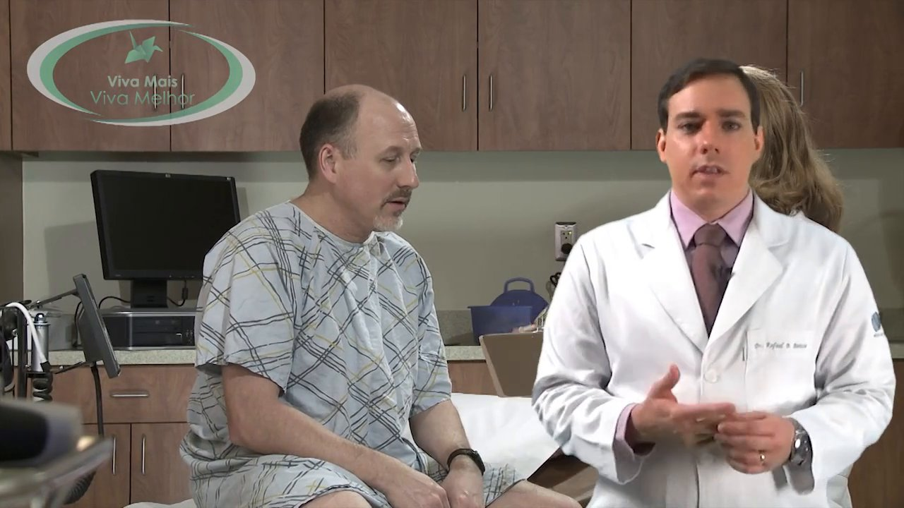 Qual é o prognóstico e quais os tratamentos para câncer de testículo?