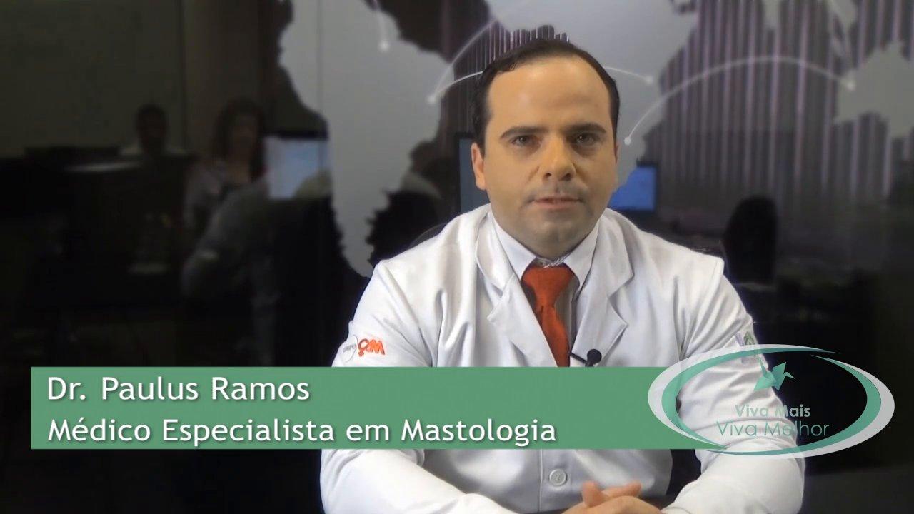 Qual o papel da ressonância magnética na avaliação de lesões mamárias e no rastreamento do câncer de mama?