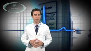 Qual o profissional capacitado para fazer o diagnóstico e conduzir o tratamento do câncer, doutor?