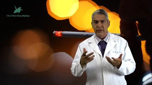 Qual ou quais as principais causas do câncer de próstata?