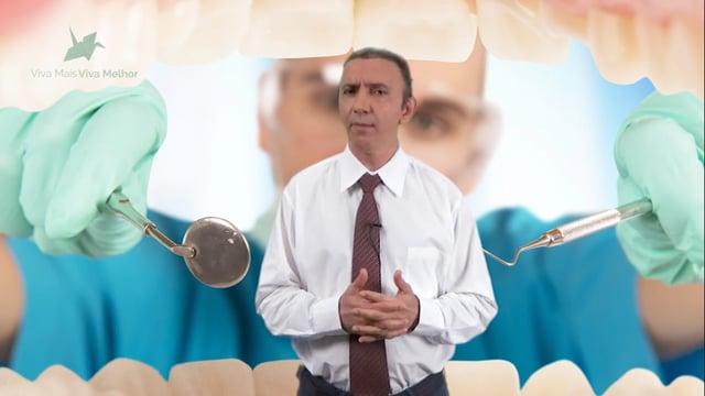 Qualquer pessoa pode se beneficiar da técnica da lente de contato dental?