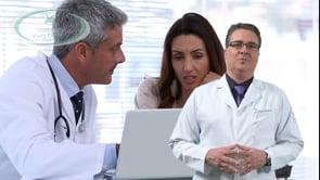 Qualquer pessoa que tenha Mioma pode fazer embolização e A embolização de Miomas tem cobertura nos convênios de saúde?
