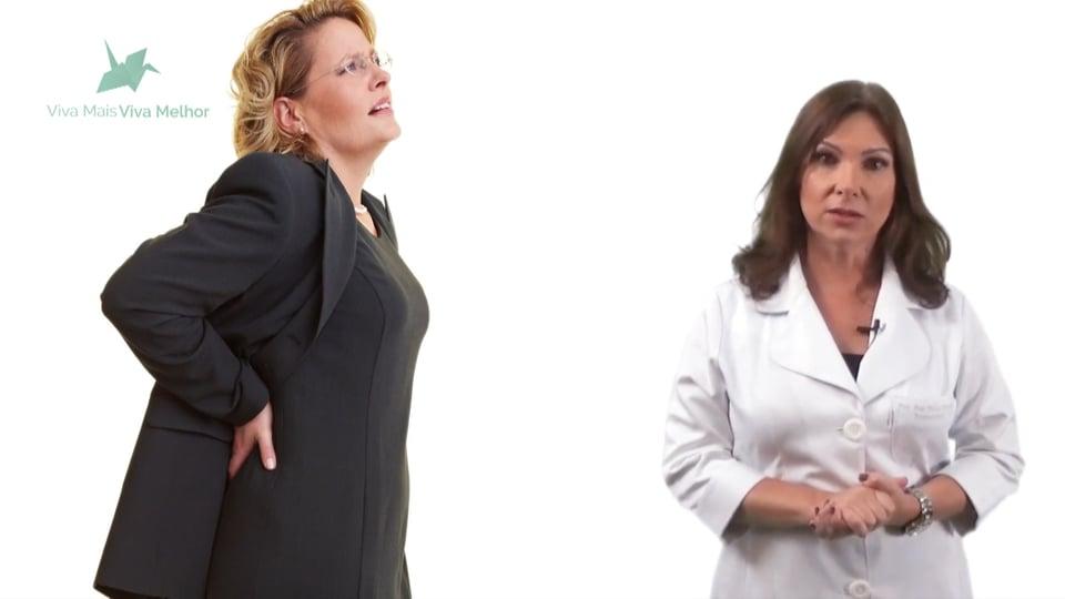 Quando a artrite reumatoide aparece?