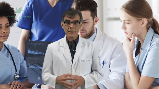 Quando a ressonância é mais indicada? Quais as partes do corpo que são melhor estudadas através do exame? Em quanto tempo o paciente receberá o resultado do exame de ressonância magnética?