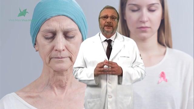 Quando indicar a mastectomia profilática?