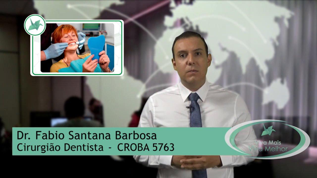 Quando o implante dentário é indicado? Quais as vantagens do implante dentário?