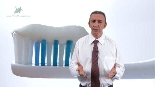 Quanto tempo duram as lentes de contato dental? Elas necessitam de cuidados especiais?