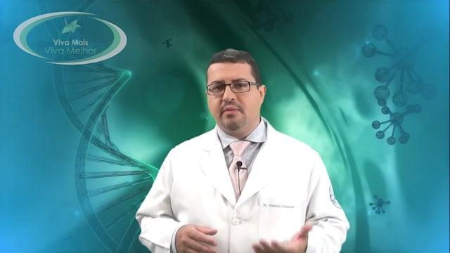 Todo tumor de pâncreas é agressivo?