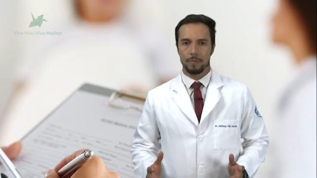 Uma vez descoberto o câncer de pele, quais são os tratamentos disponíveis?