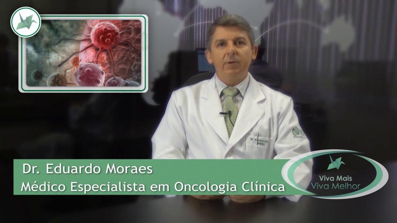 Vídeo Completo – Câncer