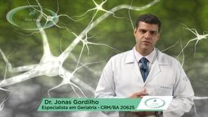 Vídeo Completo – Doença de Alzheimer