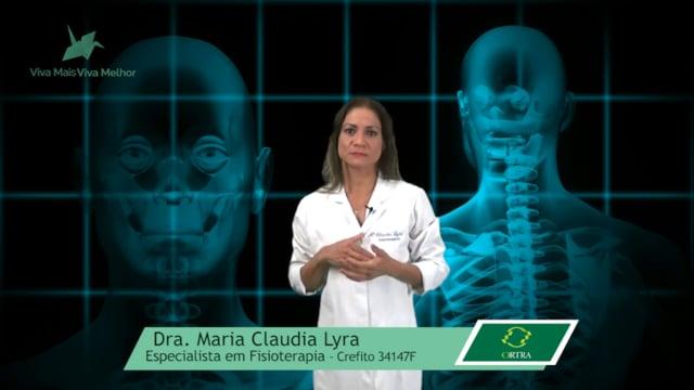 Vídeo Completo – Doenças Osteoarticulares