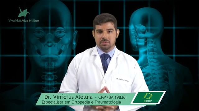 Vídeo Completo – Série Osteoartrose do Joelho