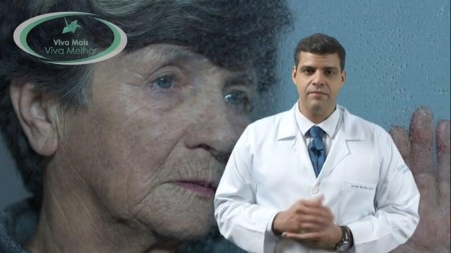 Qual o tratamento da doença de Alzheimer?