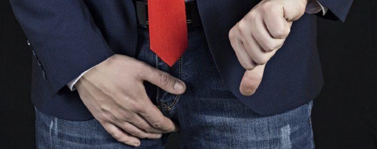 Pubalgia: dor na virilha é sinal de alerta